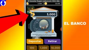 Tutorial Big Time completo. La mejor aplicacion para ganar dinero jugando a juegos.