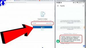Cómo crear una cuenta de paypal gratis