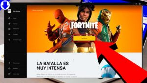 descargar fortnite para pc 2029
