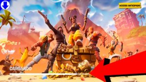 descargar fortnite para pc 2033