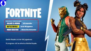 descargar fortnite para pc 2035