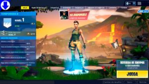 descargar fortnite para pc 2037