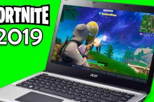 descargar-fortnite-para-pc