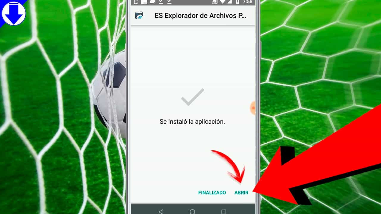 Dream League Soccer Monedas Infinitas Descargandolo