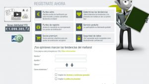 marketagent registro