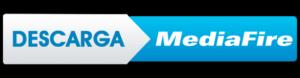 mediafire-descargar-logo