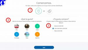 paypal cuenta personal