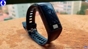 smartband barato 05