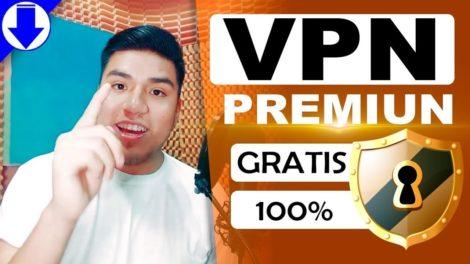 vpn premiun gratis