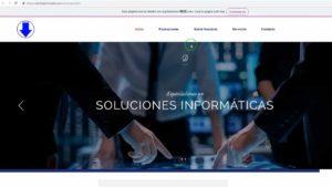como crear una pagina web en wix 2031