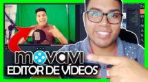 EDITOR-DE-VIDEOS-MOVAVI